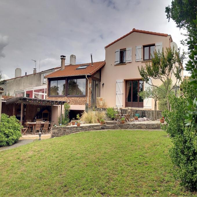 Offres de vente Maison La Varenne (49270)