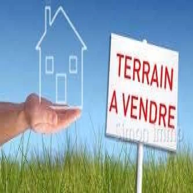 Offres de vente Terrain Divatte-sur-Loire (44450)